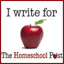 Homeschool Post